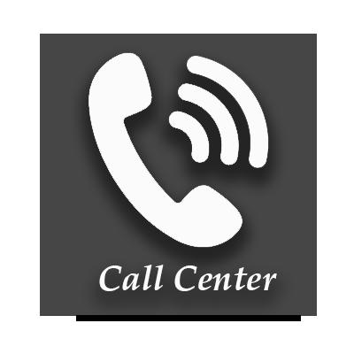 Call center heavypack
