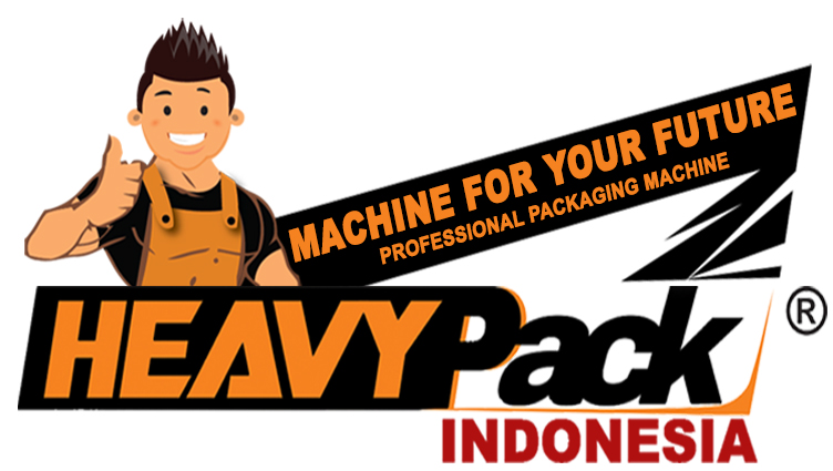 heavypack machine for your future picture