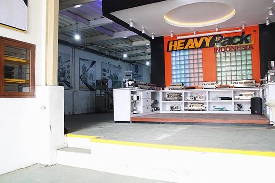 heavypack_gudang