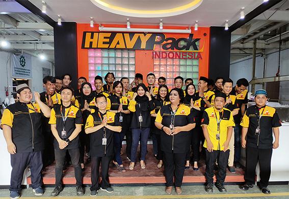 heavypack_meetroom
