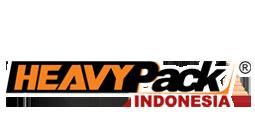 heavypack logo