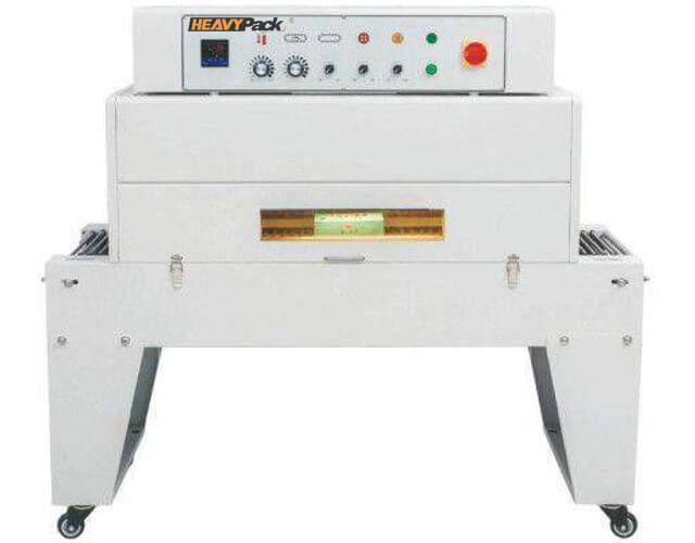 Thermal Shrink Packaging Machine DSD-4520