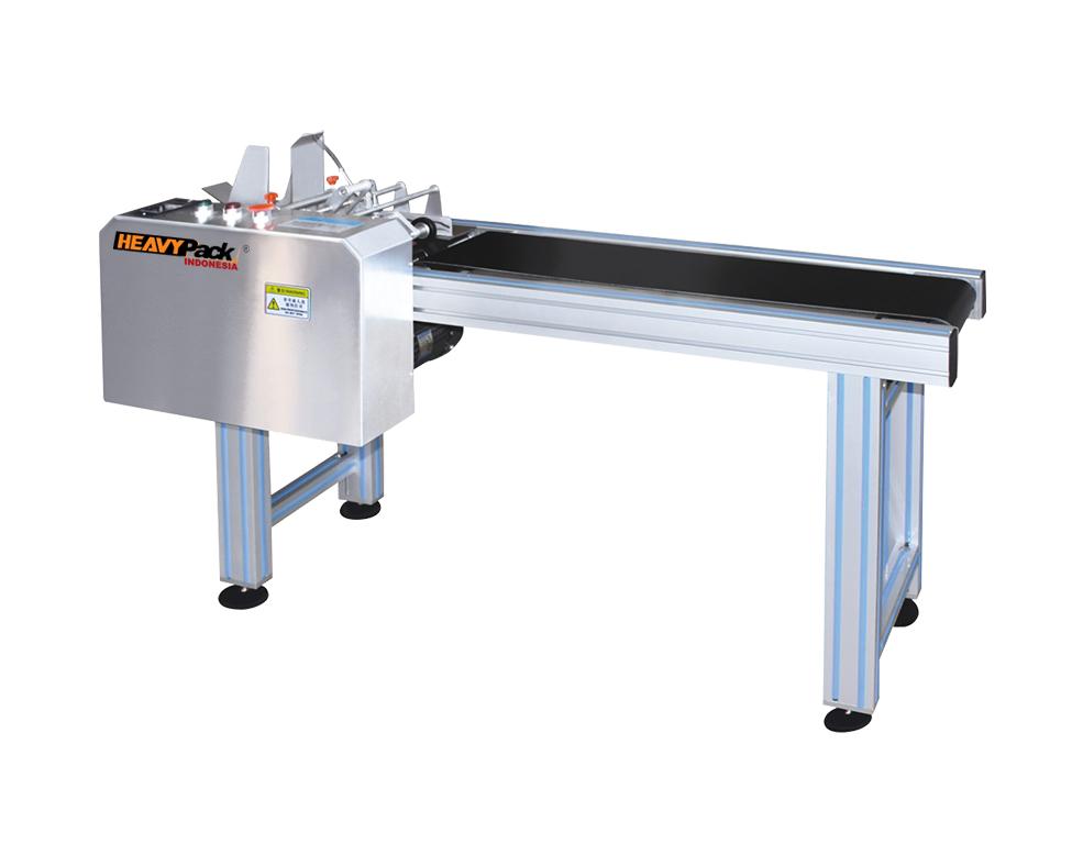 Paging Sistem Dengan Coveyor Otomatis FA-300