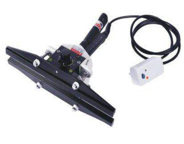 Mesin Hand Sealer FKR-300
