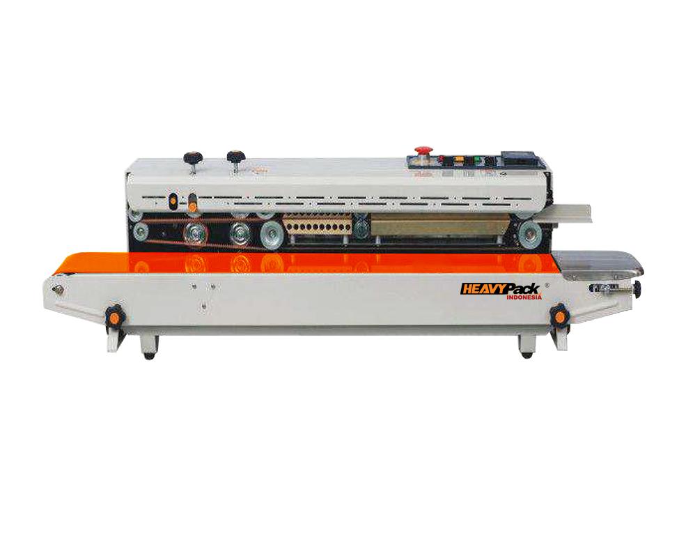 FRD-1200PH