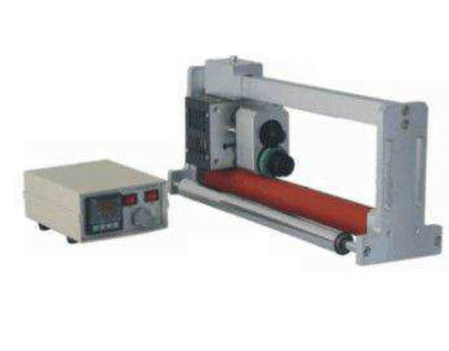 Mesin Cetak Solid Ink HP-241LD2 heavypack