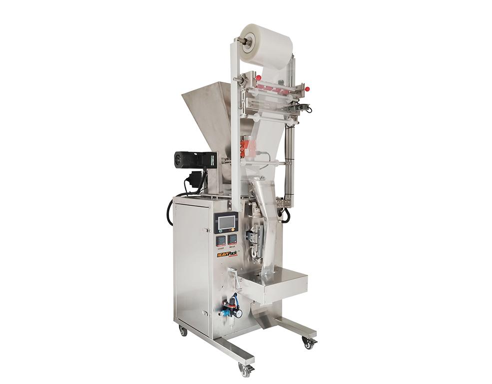 Mesin Pengemas Produk Bubuk/Powder || Bumbu masakan/kopi/minuman bubuk/susu