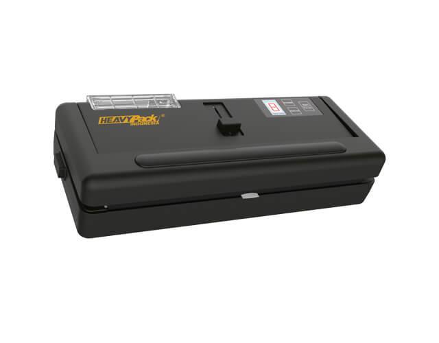Mesin Pengemas Kedap Udara / Penyedot Udara || Portable Vacuum Sealer