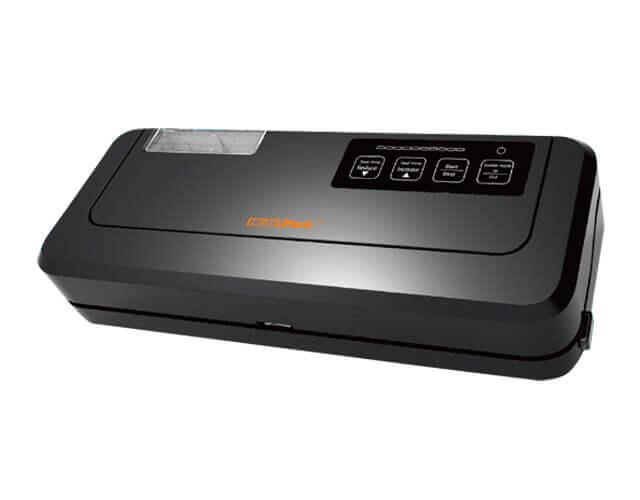 Intelligent Vacuum Sealer | Portable Vacuum Sealer P-290