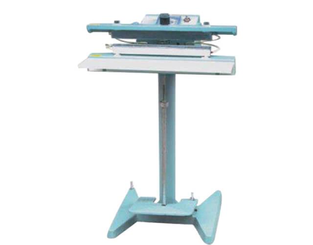 Sealer Pedal  PFS-300DD