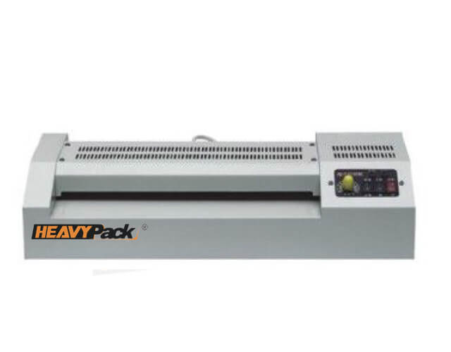 Mesin Laminating  SF-320